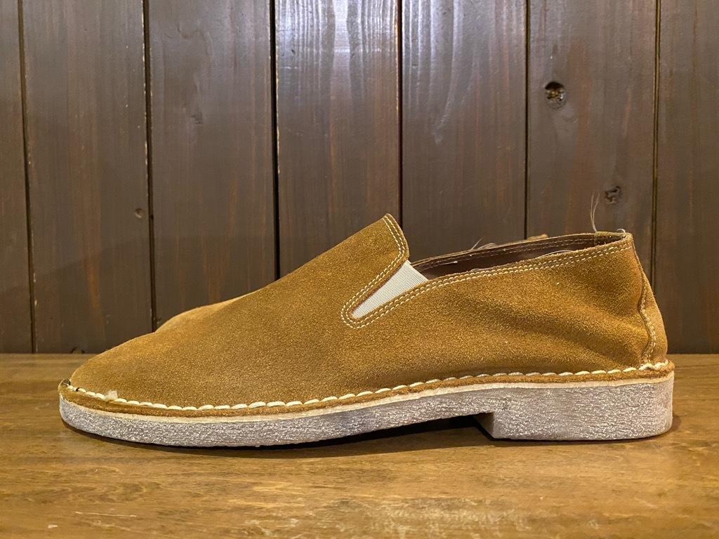 マグネッツ神戸店 5/29(土)Superior入荷! #5 Shoes Item!!!_c0078587_14463721.jpg