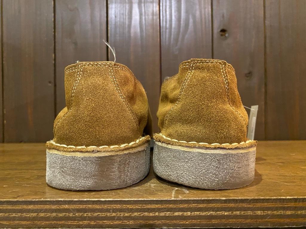マグネッツ神戸店 5/29(土)Superior入荷! #5 Shoes Item!!!_c0078587_14463735.jpg