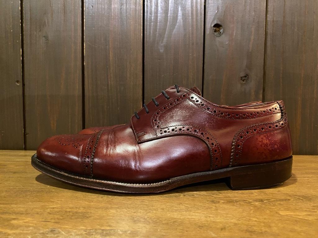 マグネッツ神戸店 5/29(土)Superior入荷! #5 Shoes Item!!!_c0078587_14475790.jpg