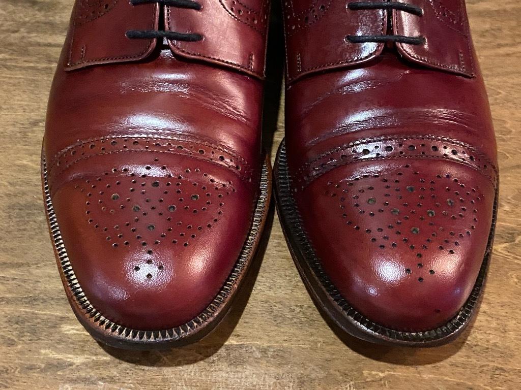 マグネッツ神戸店 5/29(土)Superior入荷! #5 Shoes Item!!!_c0078587_14475861.jpg