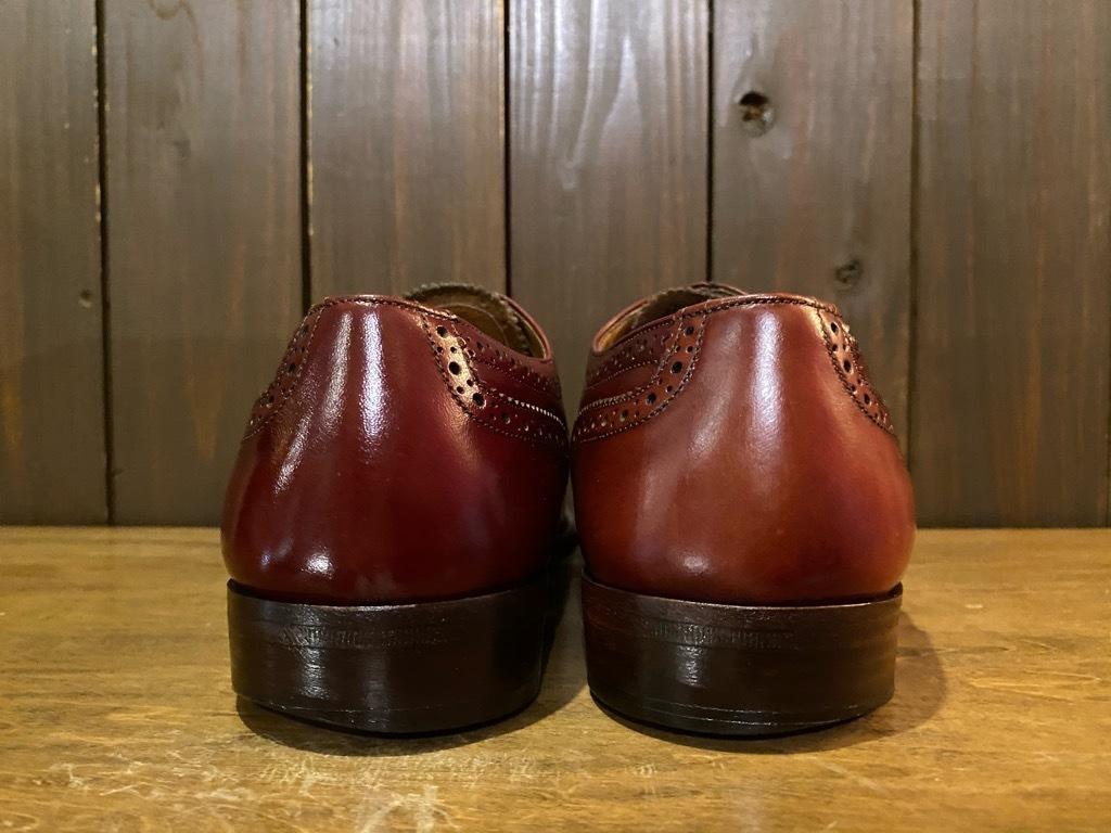 マグネッツ神戸店 5/29(土)Superior入荷! #5 Shoes Item!!!_c0078587_14475862.jpg