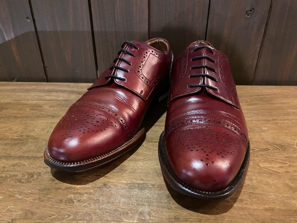 マグネッツ神戸店 5/29(土)Superior入荷! #5 Shoes Item!!!_c0078587_14475970.jpg