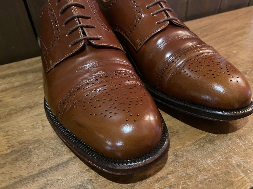 マグネッツ神戸店 5/29(土)Superior入荷! #5 Shoes Item!!!_c0078587_14483624.jpg