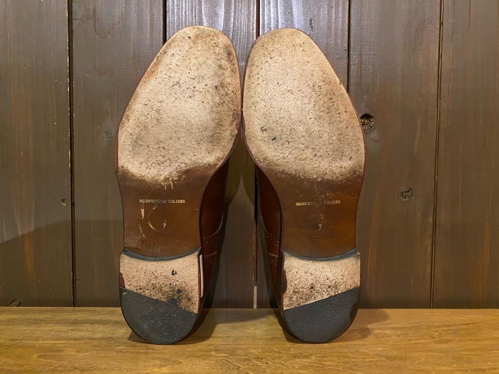 マグネッツ神戸店 5/29(土)Superior入荷! #5 Shoes Item!!!_c0078587_14483633.jpg