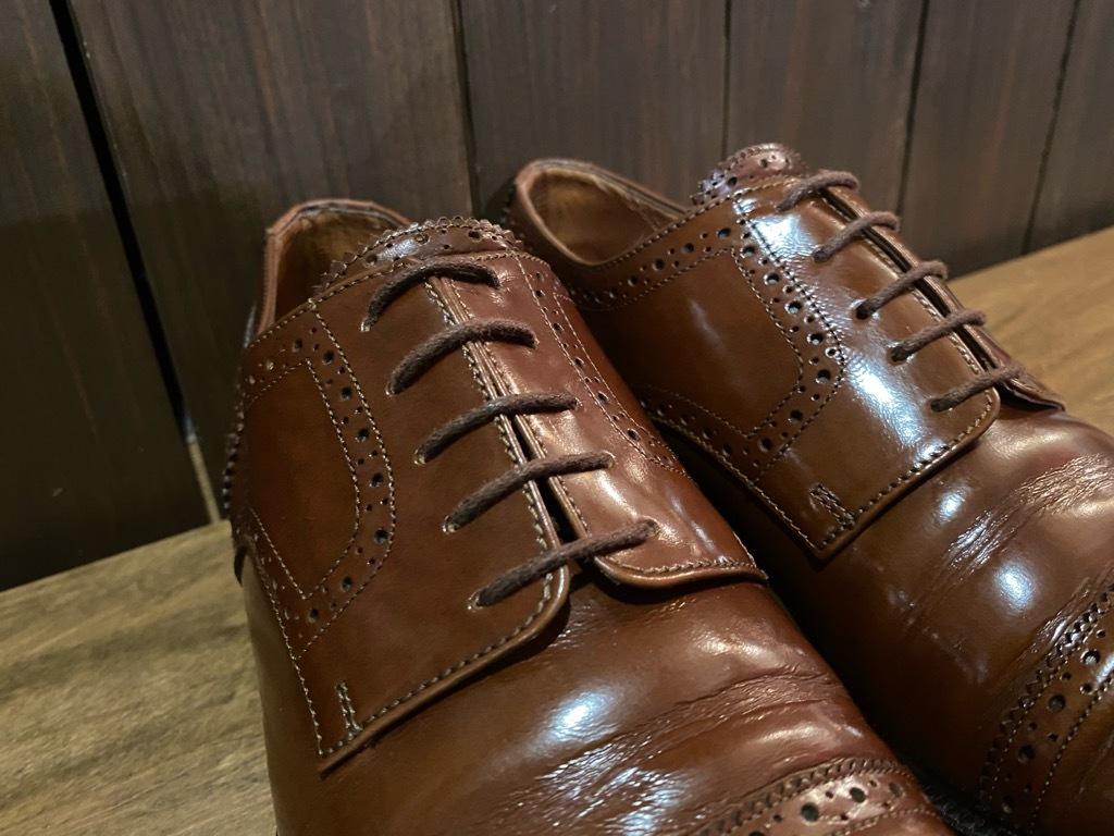 マグネッツ神戸店 5/29(土)Superior入荷! #5 Shoes Item!!!_c0078587_14483664.jpg