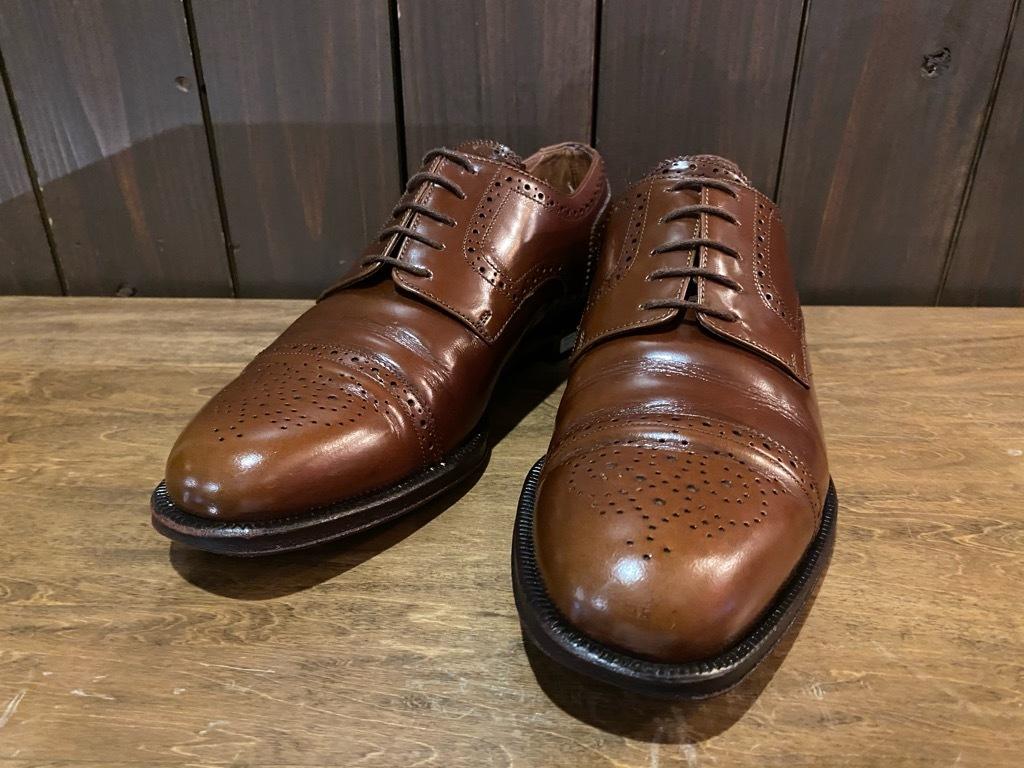 マグネッツ神戸店 5/29(土)Superior入荷! #5 Shoes Item!!!_c0078587_14483700.jpg
