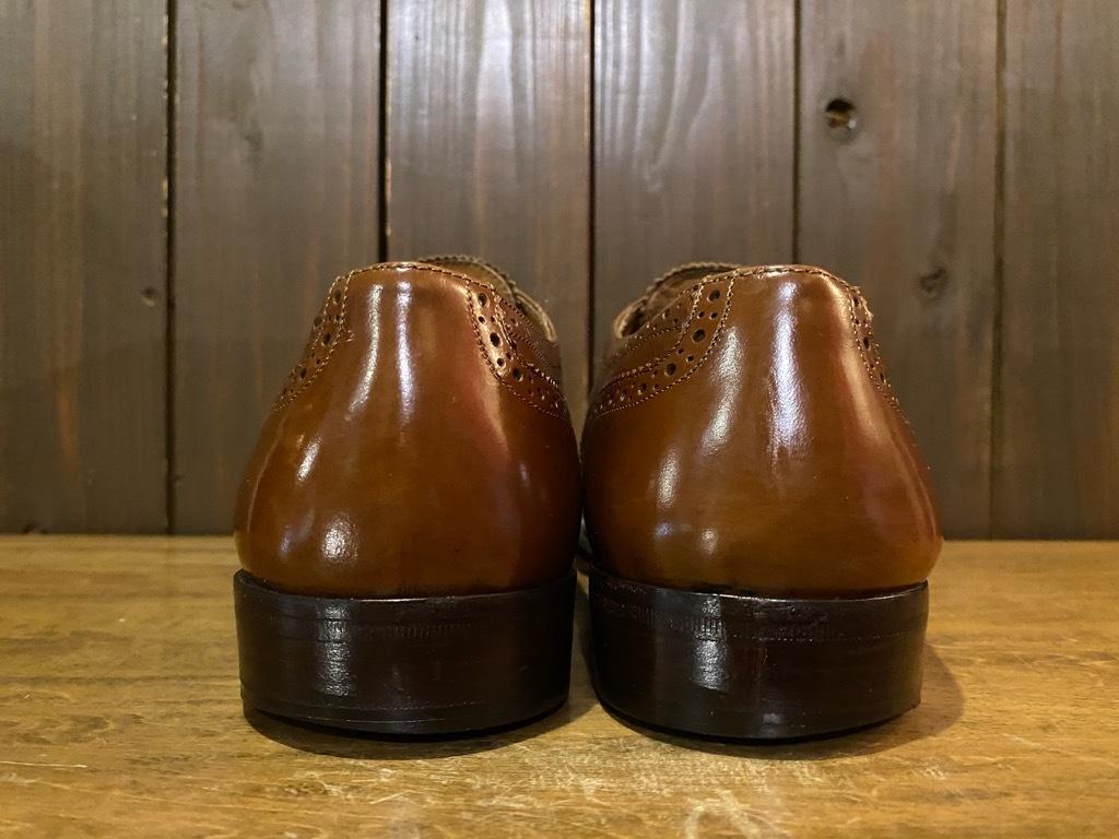 マグネッツ神戸店 5/29(土)Superior入荷! #5 Shoes Item!!!_c0078587_14483791.jpg