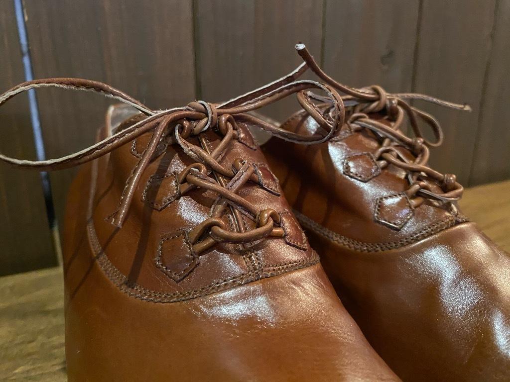 マグネッツ神戸店 5/29(土)Superior入荷! #5 Shoes Item!!!_c0078587_14491310.jpg