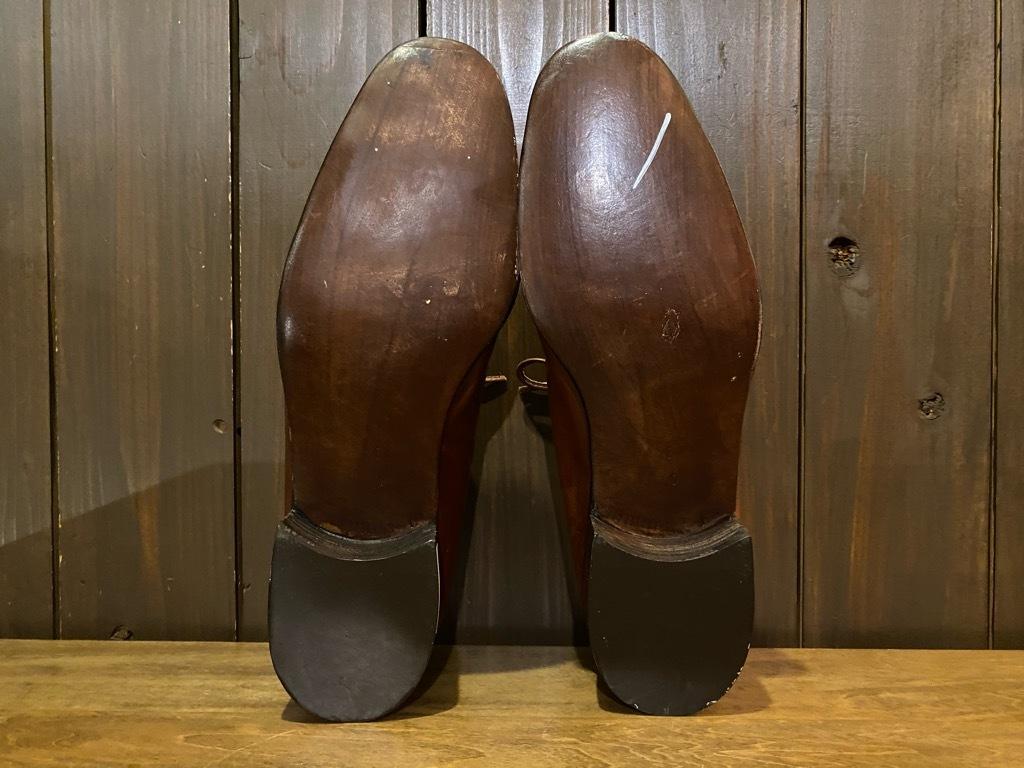 マグネッツ神戸店 5/29(土)Superior入荷! #5 Shoes Item!!!_c0078587_14491466.jpg