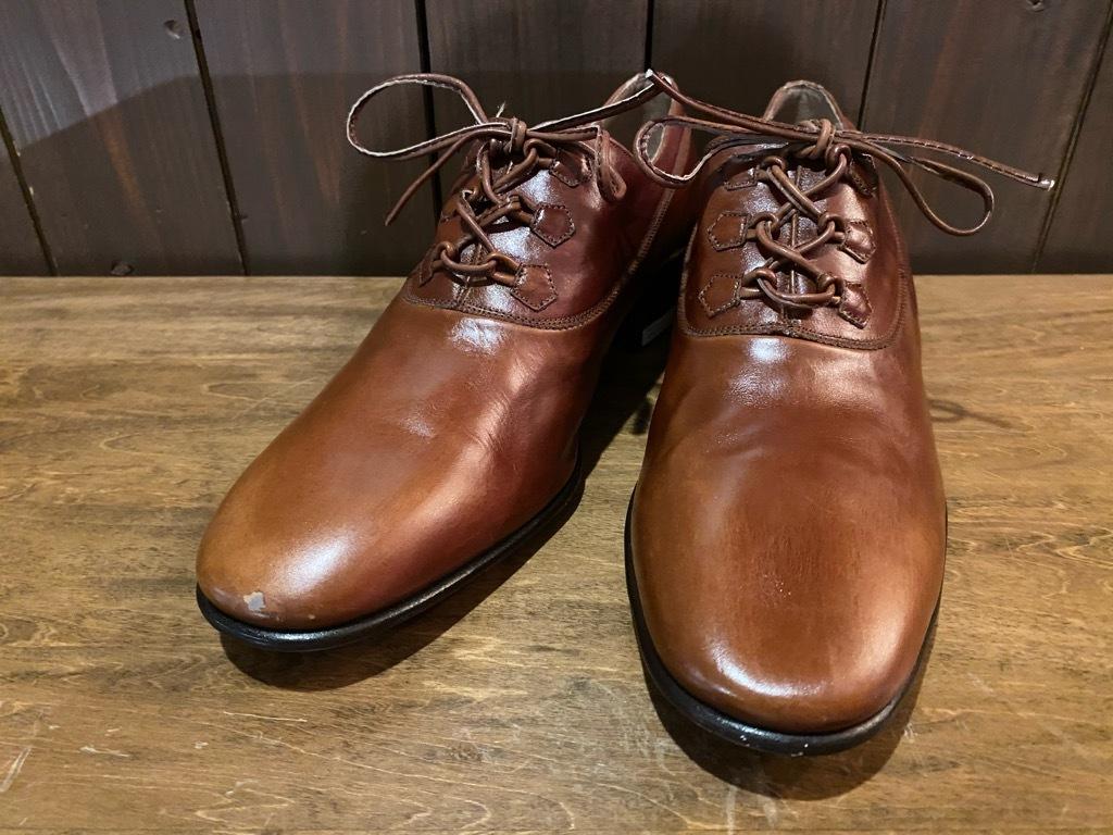 マグネッツ神戸店 5/29(土)Superior入荷! #5 Shoes Item!!!_c0078587_14491477.jpg