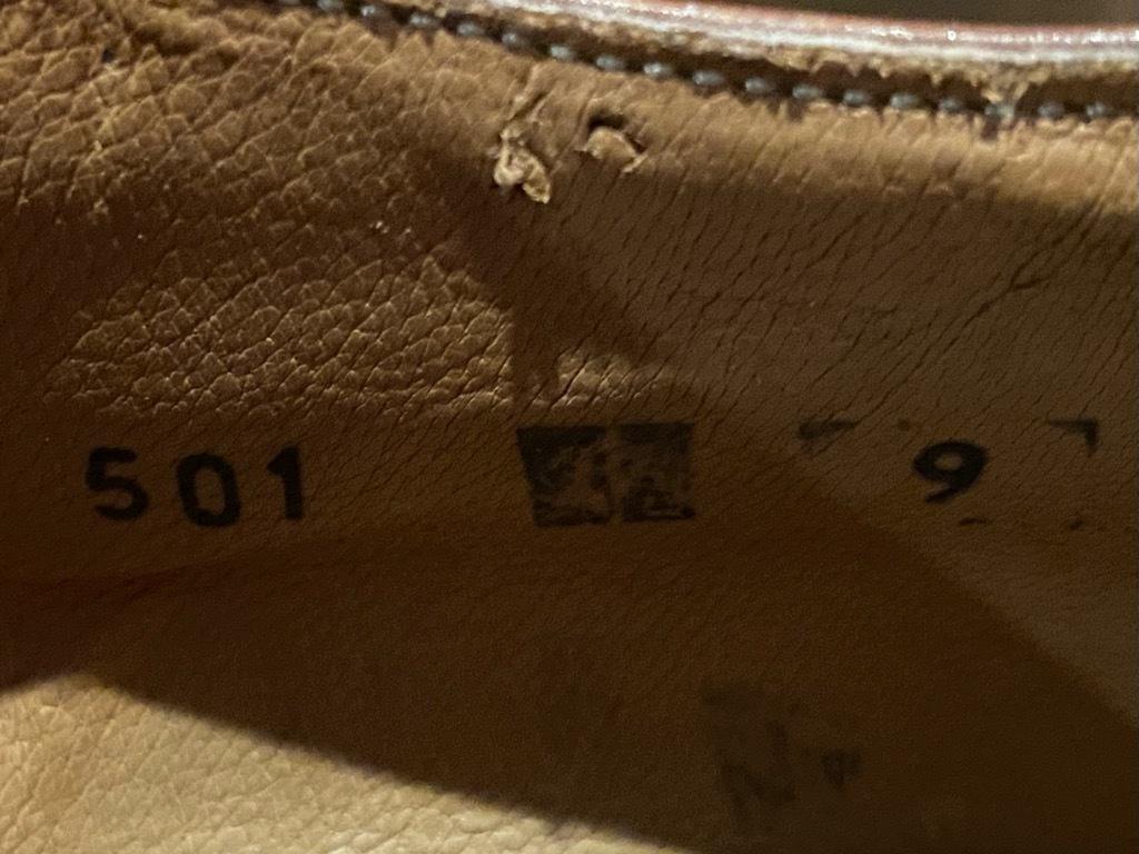 マグネッツ神戸店 5/29(土)Superior入荷! #5 Shoes Item!!!_c0078587_14491480.jpg