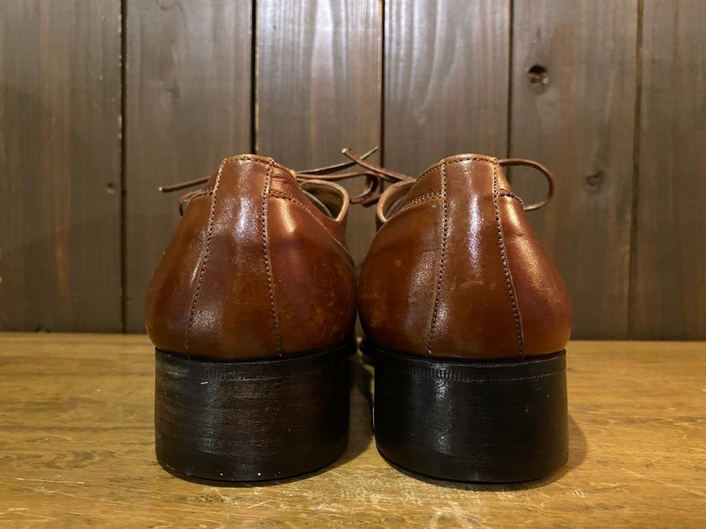 マグネッツ神戸店 5/29(土)Superior入荷! #5 Shoes Item!!!_c0078587_14491523.jpg