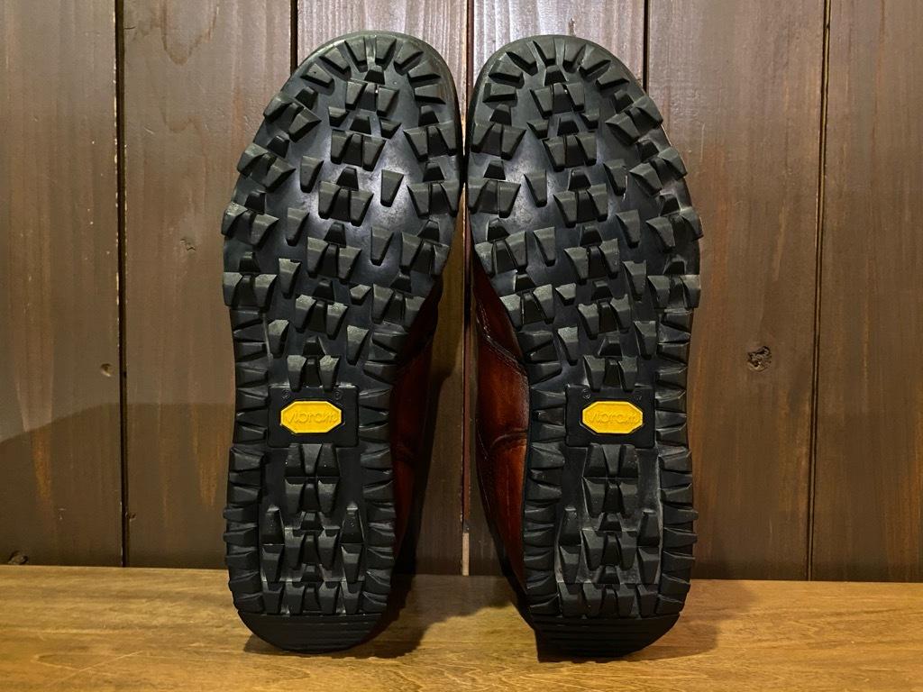 マグネッツ神戸店 5/29(土)Superior入荷! #5 Shoes Item!!!_c0078587_14501499.jpg