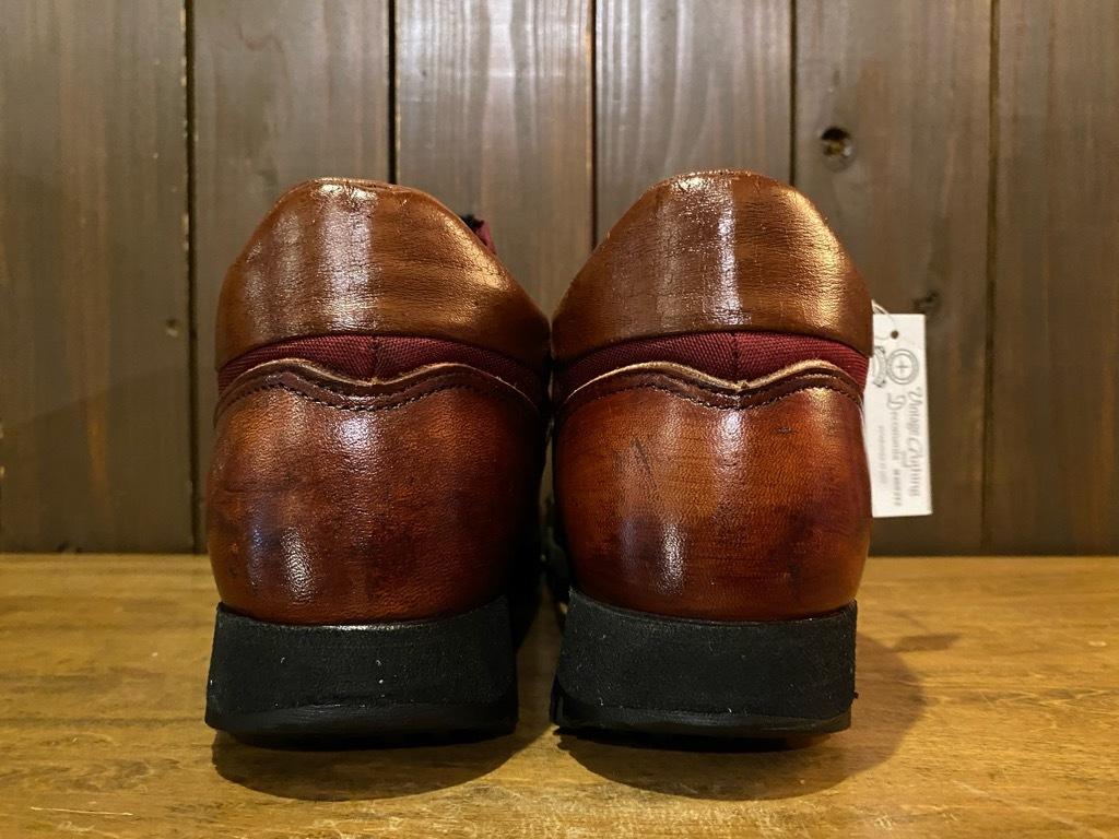 マグネッツ神戸店 5/29(土)Superior入荷! #5 Shoes Item!!!_c0078587_14501516.jpg