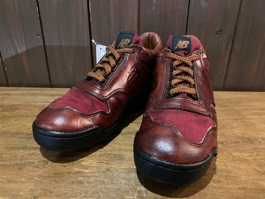 マグネッツ神戸店 5/29(土)Superior入荷! #5 Shoes Item!!!_c0078587_14501523.jpg