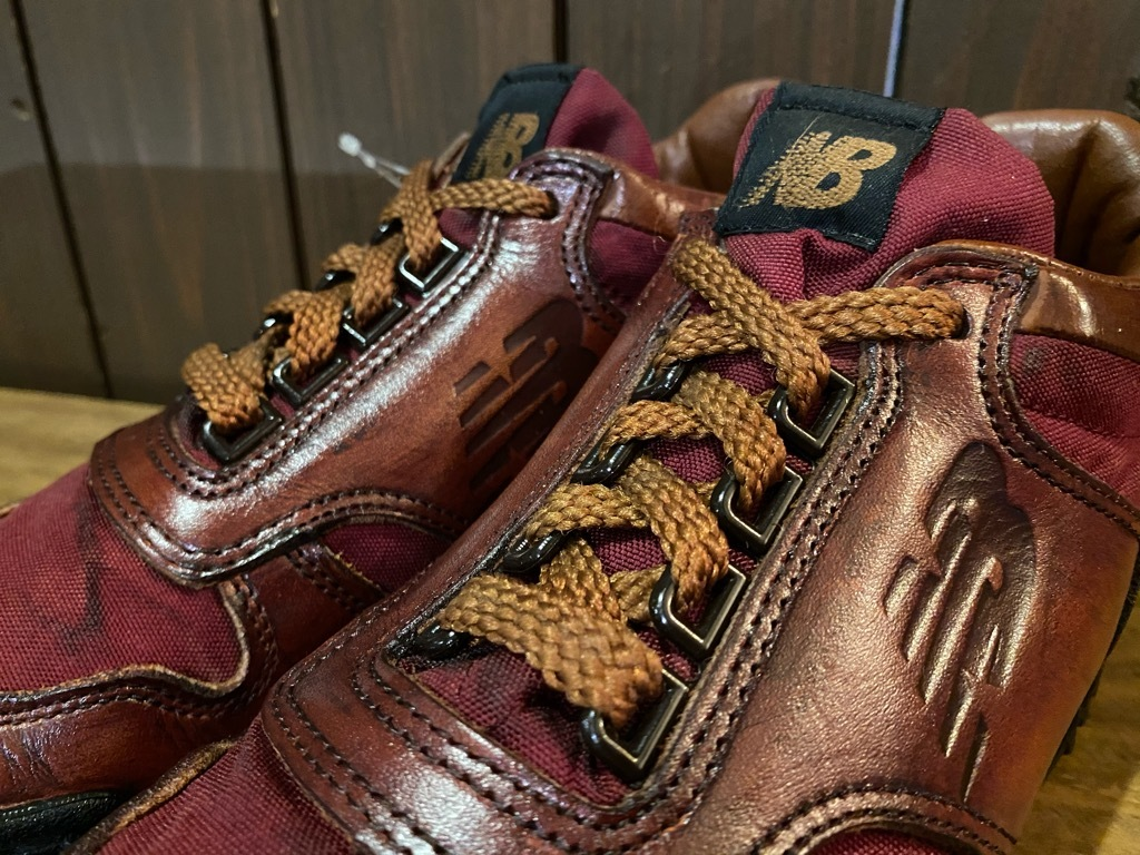 マグネッツ神戸店 5/29(土)Superior入荷! #5 Shoes Item!!!_c0078587_14501528.jpg