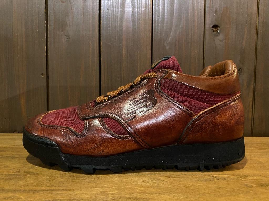 マグネッツ神戸店 5/29(土)Superior入荷! #5 Shoes Item!!!_c0078587_14501544.jpg