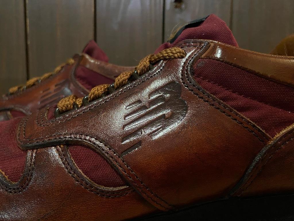 マグネッツ神戸店 5/29(土)Superior入荷! #5 Shoes Item!!!_c0078587_14501603.jpg