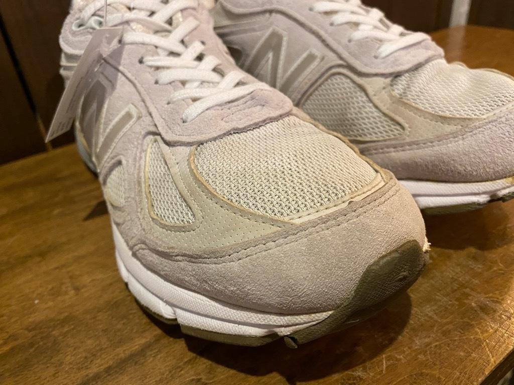 マグネッツ神戸店 5/29(土)Superior入荷! #5 Shoes Item!!!_c0078587_14511801.jpg