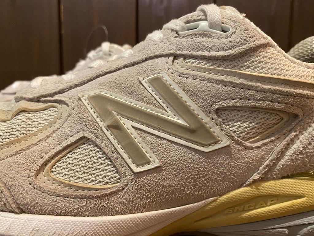 マグネッツ神戸店 5/29(土)Superior入荷! #5 Shoes Item!!!_c0078587_14511843.jpg