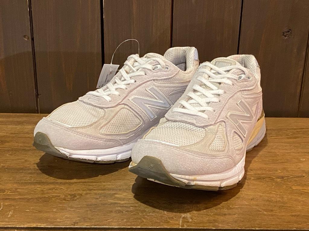 マグネッツ神戸店 5/29(土)Superior入荷! #5 Shoes Item!!!_c0078587_14511914.jpg