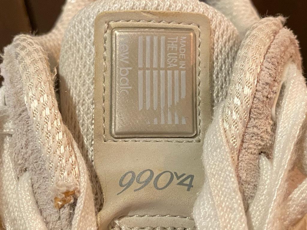 マグネッツ神戸店 5/29(土)Superior入荷! #5 Shoes Item!!!_c0078587_14511931.jpg