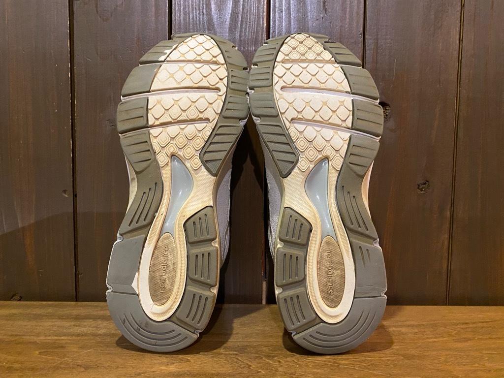 マグネッツ神戸店 5/29(土)Superior入荷! #5 Shoes Item!!!_c0078587_14511943.jpg