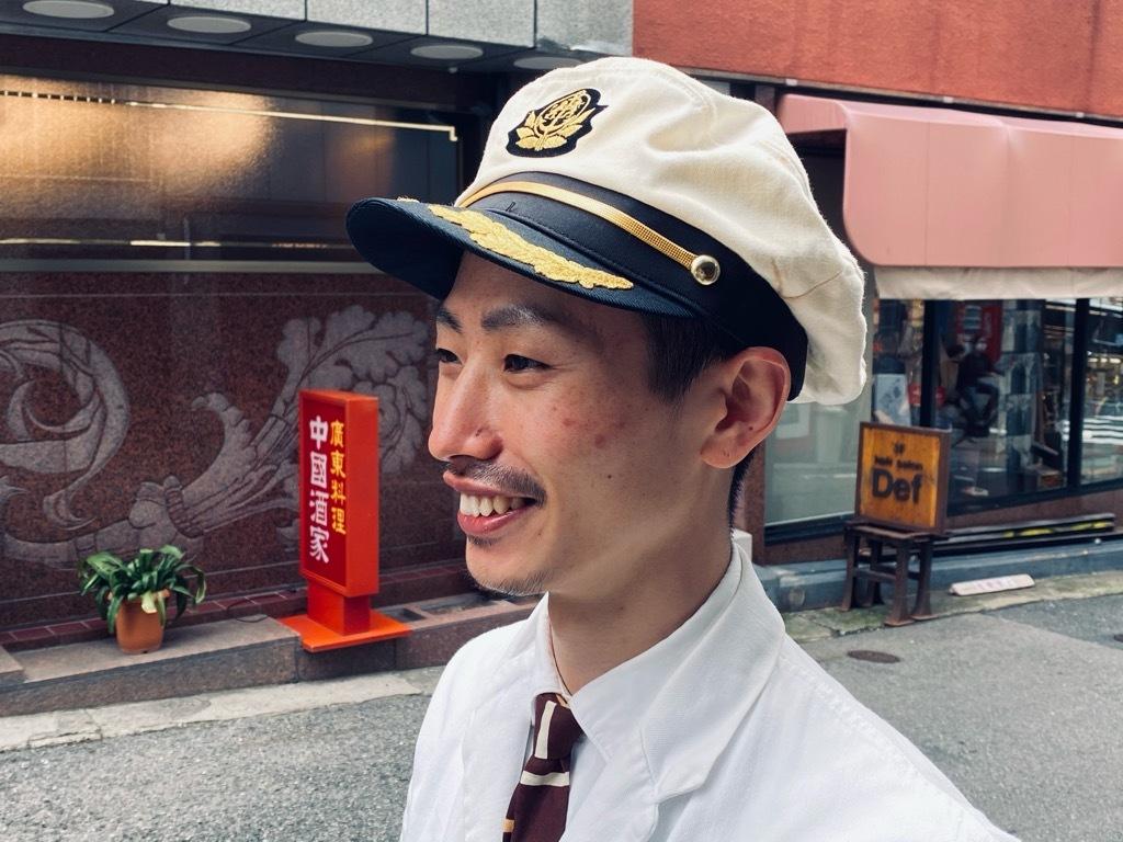マグネッツ神戸店 5/29(土)Superior入荷! #6 Mix Item!!!_c0078587_16383844.jpg