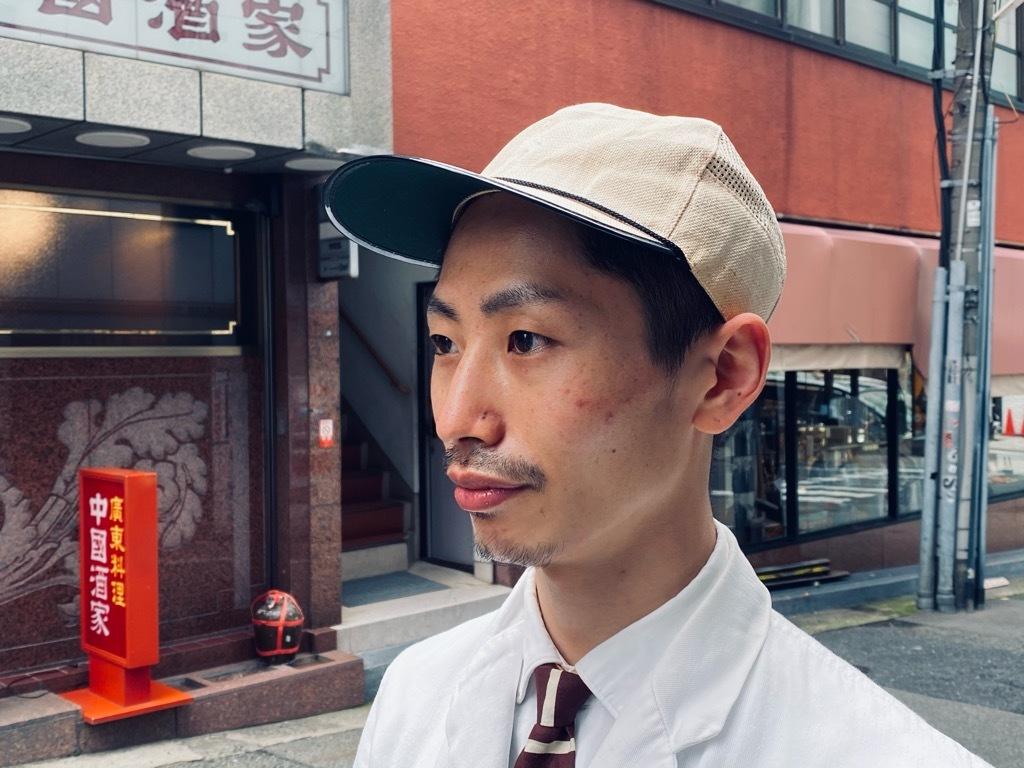 マグネッツ神戸店 5/29(土)Superior入荷! #6 Mix Item!!!_c0078587_16383874.jpg