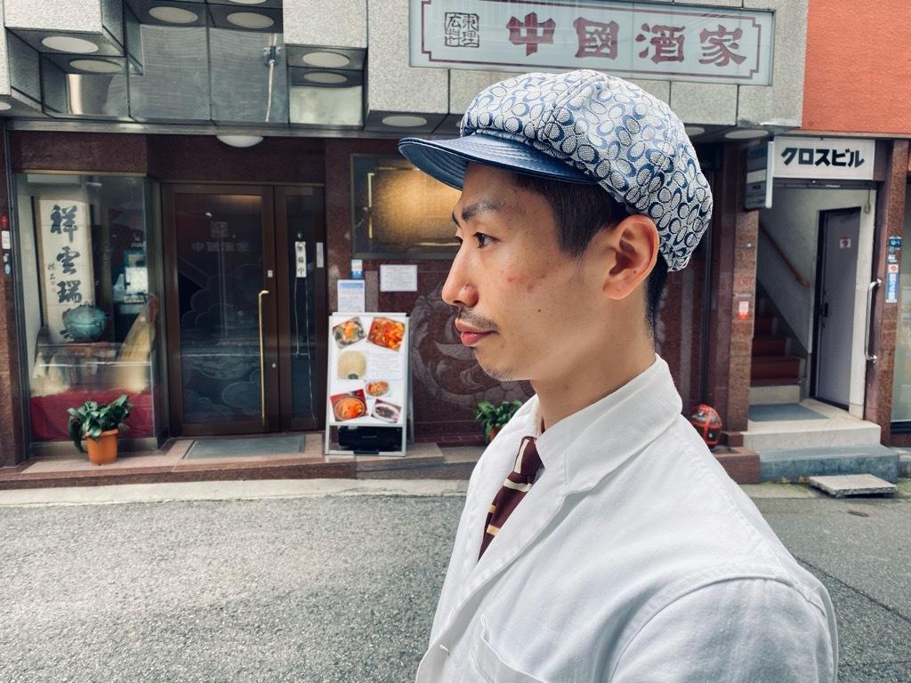 マグネッツ神戸店 5/29(土)Superior入荷! #6 Mix Item!!!_c0078587_16383884.jpg