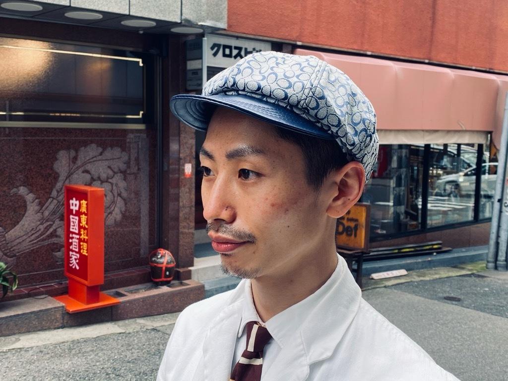 マグネッツ神戸店 5/29(土)Superior入荷! #6 Mix Item!!!_c0078587_16383893.jpg