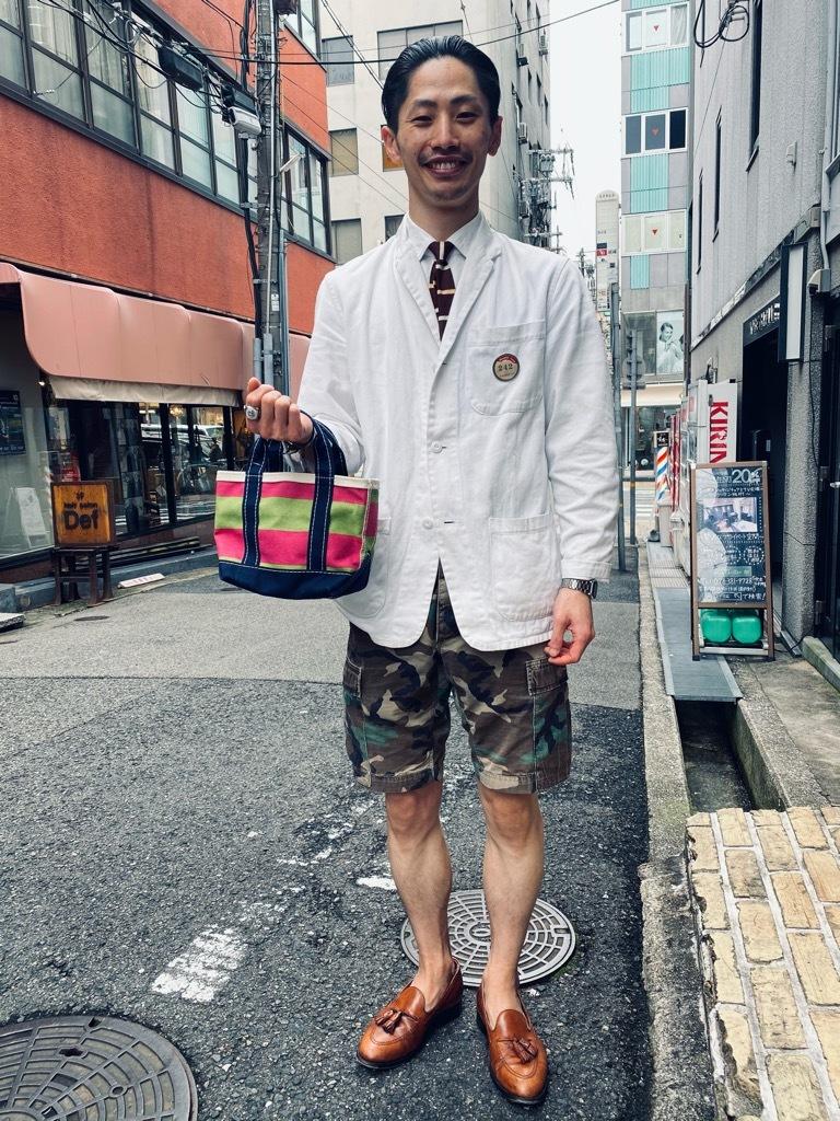 マグネッツ神戸店 5/29(土)Superior入荷! #6 Mix Item!!!_c0078587_16392426.jpg