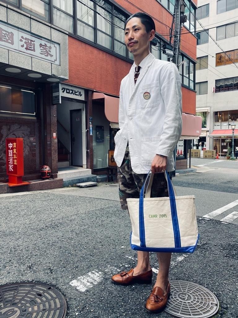 マグネッツ神戸店 5/29(土)Superior入荷! #6 Mix Item!!!_c0078587_16392482.jpg