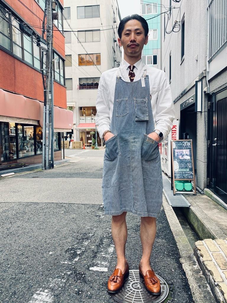 マグネッツ神戸店 5/29(土)Superior入荷! #6 Mix Item!!!_c0078587_16395803.jpg