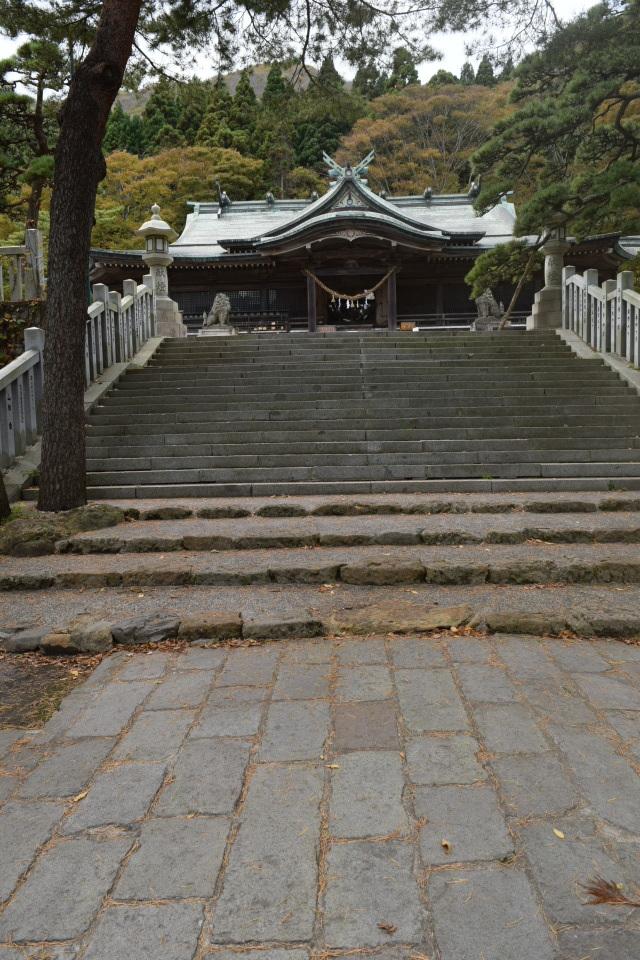 函館市谷地頭町の函館八幡宮(函館の建築再見2021)_f0142606_04442753.jpg