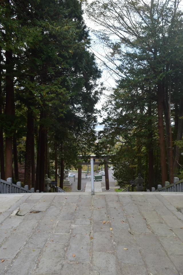 函館市谷地頭町の函館八幡宮(函館の建築再見2021)_f0142606_10211335.jpg