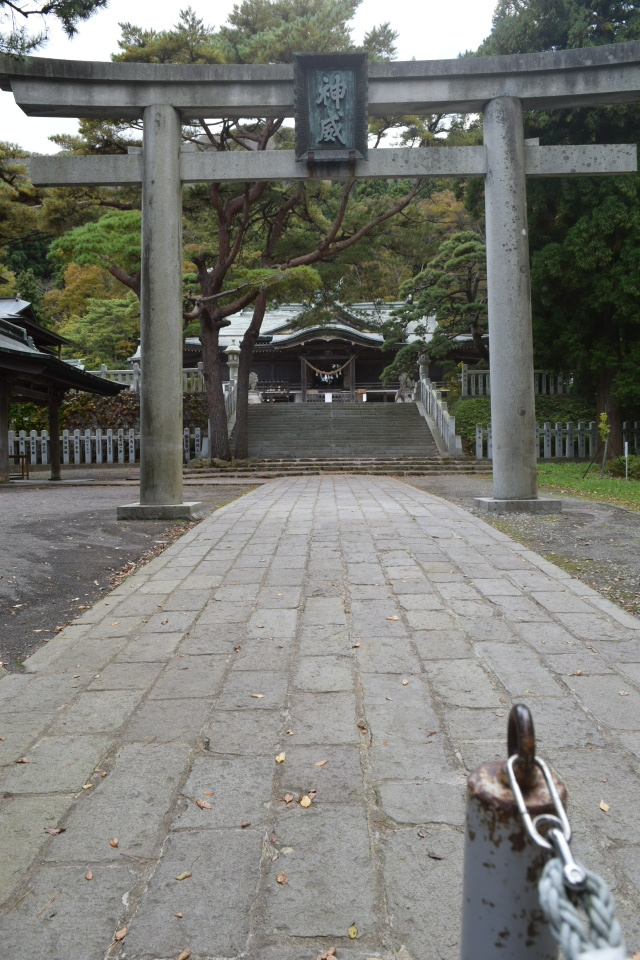 函館市谷地頭町の函館八幡宮(函館の建築再見2021)_f0142606_10362156.jpg