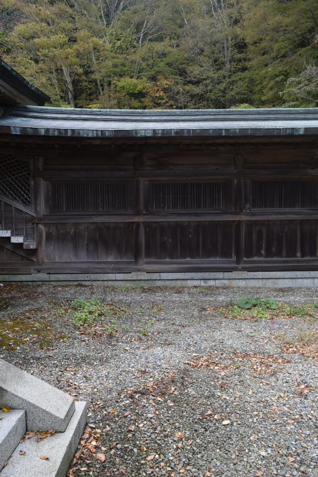 函館市谷地頭町の函館八幡宮(函館の建築再見2021)_f0142606_10382581.jpg