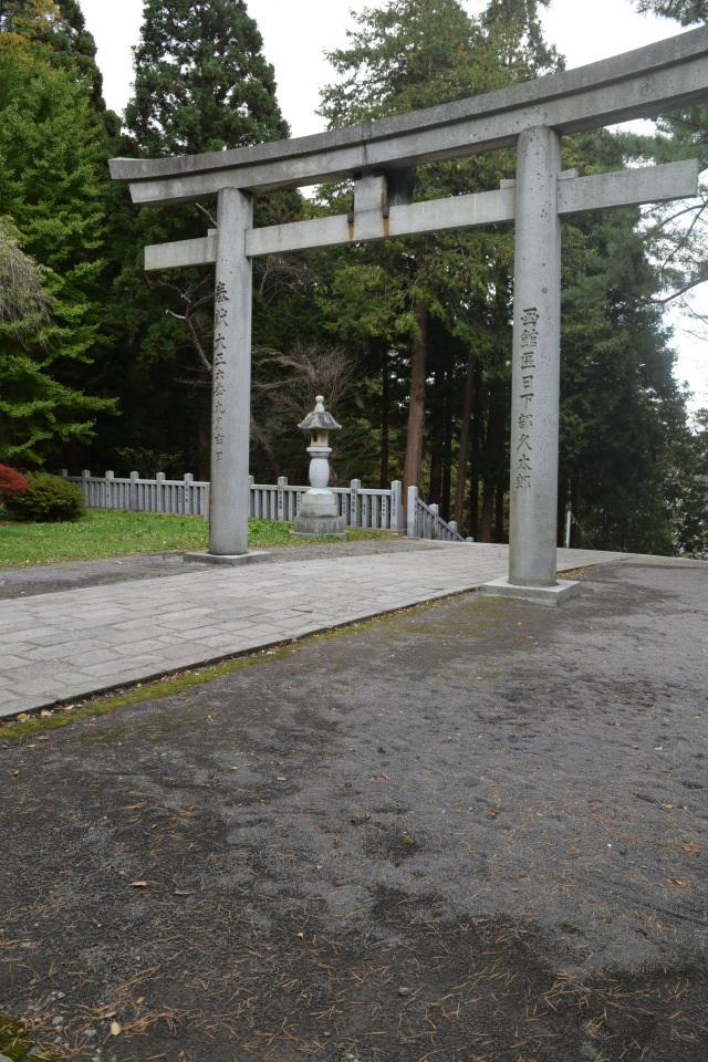 函館市谷地頭町の函館八幡宮(函館の建築再見2021)_f0142606_10391869.jpg