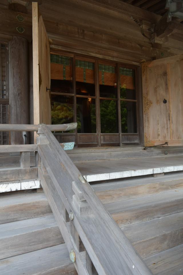 函館市谷地頭町の函館八幡宮(函館の建築再見2021)_f0142606_10465645.jpg