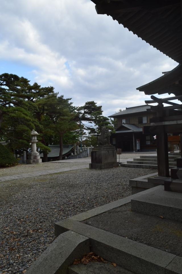 函館市谷地頭町の函館八幡宮(函館の建築再見2021)_f0142606_10493505.jpg