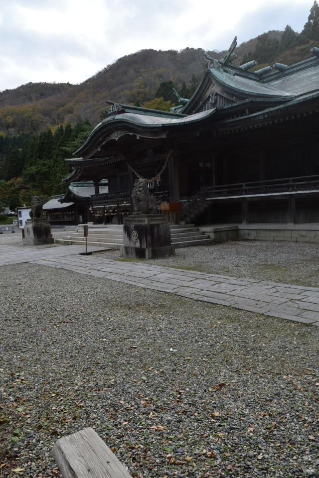 函館市谷地頭町の函館八幡宮(函館の建築再見2021)_f0142606_10535980.jpg
