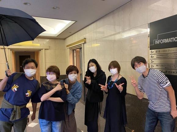 東映プロデューサーの柴P子さん_a0163623_21113753.jpg