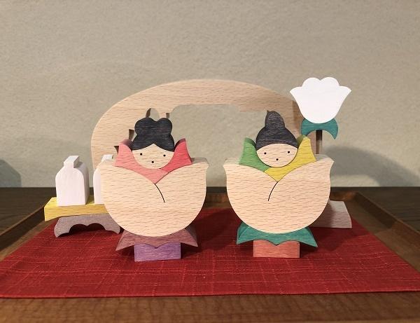 小黒三郎さん節句人形が届き始めました_b0100229_12170702.jpg