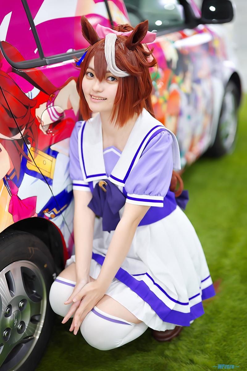 琴羽 つばさ さん[Tsubasa.Kotohane] @tubasa_cosplay 2021/05/23 青海展示棟 (Aomi Exhibition Halls)_f0130741_03133727.jpg