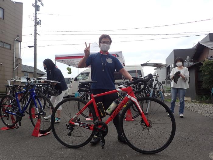 福井県で出会ったウィリエール_a0386742_21242942.jpg