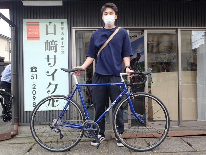 福井県で出会ったウィリエール_a0386742_21243515.jpg