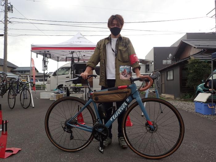 福井県で出会ったウィリエール_a0386742_21244032.jpg