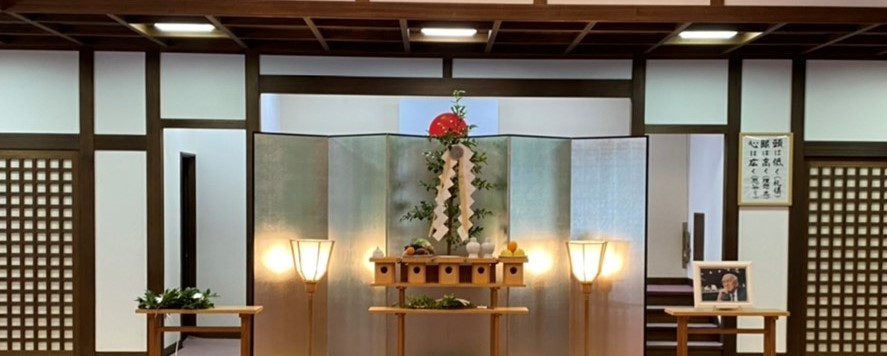 令和三年度楠公祭執行_c0290443_16124763.jpg