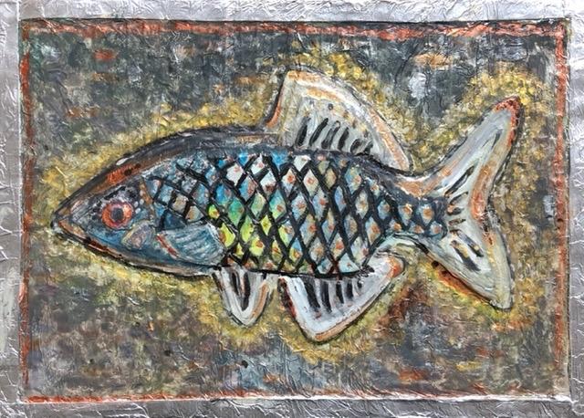 稲沢教室のアルミの魚を紹介します。その4_f0373324_20160505.jpg